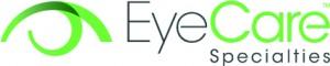 EC_Logo_color_INLINE copy