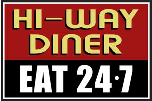 Hi-Way-Diner-Block-Logo-3x21-300x200