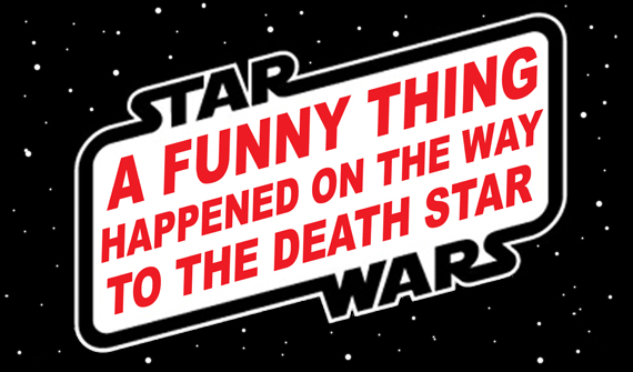 Death_Star_Tickets_slider