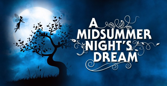 a midsummer nights dream act Need help with act 3, scene 1 in william shakespeare's a midsummer night's dream check out our revolutionary side-by-side summary and analysis.